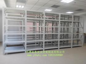 中型仓储货架JT-016