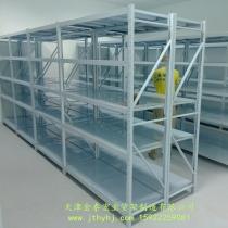 轻型仓储货架JT-004