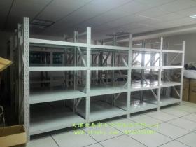 中型仓储货架JT-014