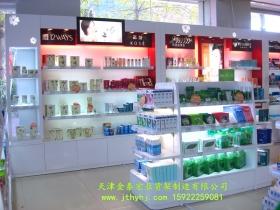 化妆品货架JT-014