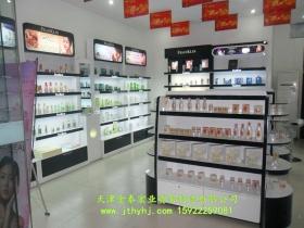 化妆品货架JT-010