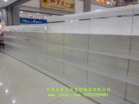 背孔超市货架JT-007