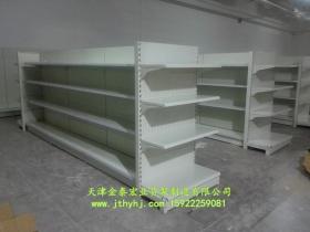 背孔超市货架JT-002