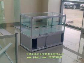 钛合金柜台JT-012
