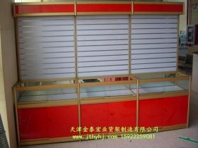 钛合金柜台JT-005