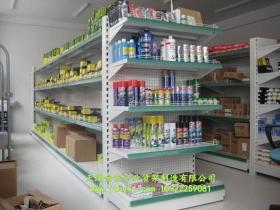 背孔超市货架JT-013