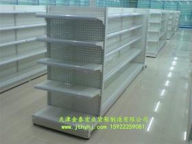 背孔超市货架JT-012
