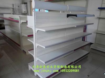背孔超市货架JT-016