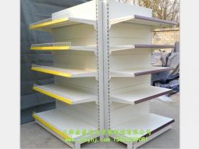背板超市货架JT-005