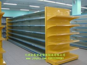 背板超市货架JT-015