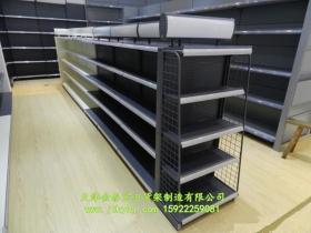 背孔超市货架JT-015