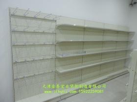 背孔超市货架JT-001