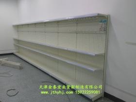 背孔超市货架JT-005