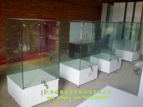 精品烤漆展柜JT-002