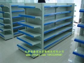 背孔超市货架JT-004