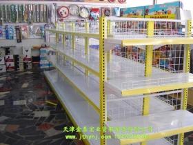 背网超市货架JT-014