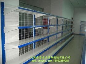 背网超市货架JT-011