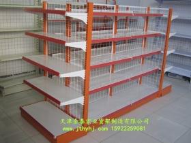 背网超市货架JT-013