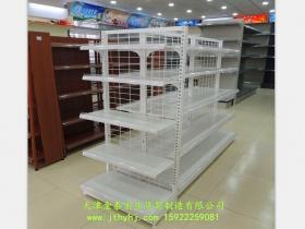 背网超市货架JT-002