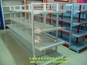 背网超市货架JT-005