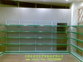 背网超市货架JT-015