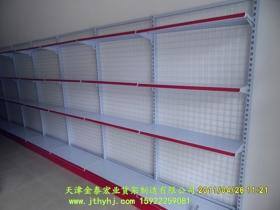背网超市货架JT-006