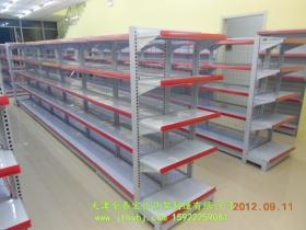 背网超市货架JT-017