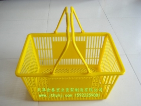 购物篮JT-001