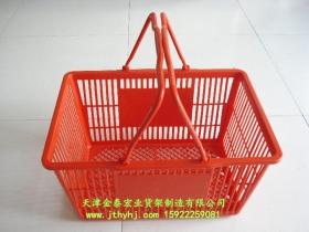 购物篮JT-002