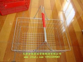 购物篮JT-003
