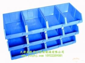 组立零件盒JT-017