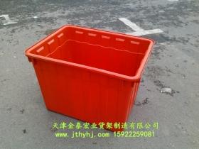 塑料水箱JT-003
