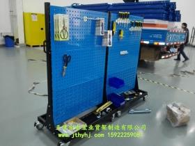 挂板工具架JT-005