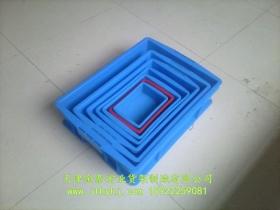 塑料仪表箱JT-001