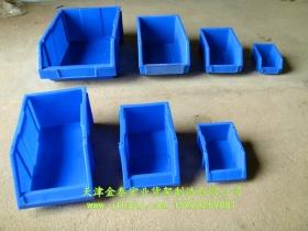 组立零件盒JT-018