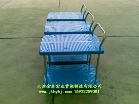 平板车JT-002