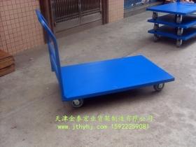 平板车JT-007