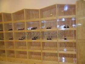 高档红酒展柜 JT-003