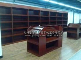 高档红酒展柜 JT-011