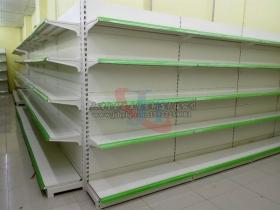 背板超市货架JT-022