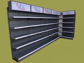 背孔超市货架JT-021