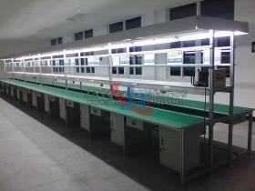 铝合金工作台JT-022